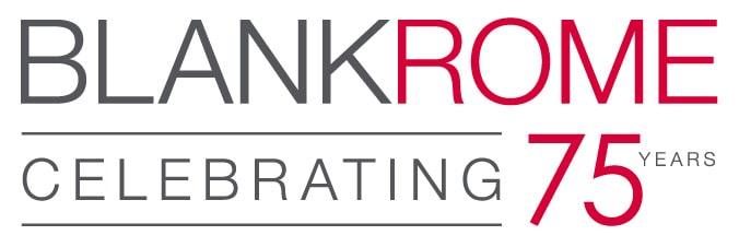 20-BR-Anniversary logo-RGB FINAL-min