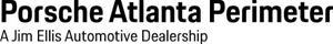 2018-porsche-atlanta-perimeter logo