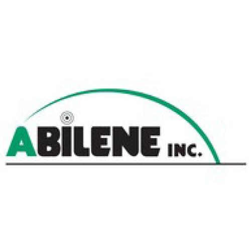 Abilene Inc Logo (1)