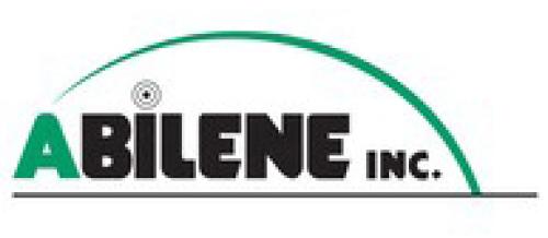 Abilene Inc logo