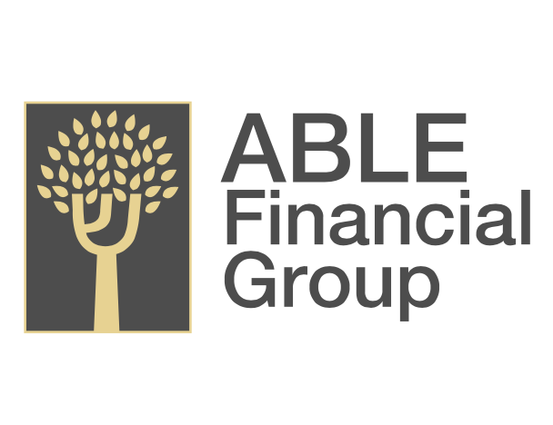 able financial