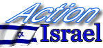 Action Israel