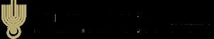 AFIPO logo (black text)