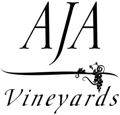 AJA-logo_web
