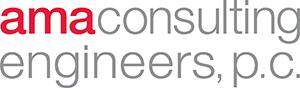 AMAPC-Logo
