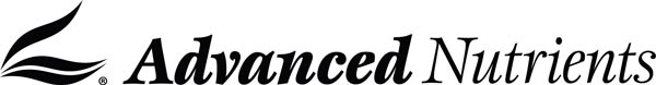 AN-Logo-Black-Longmark-2018@3x