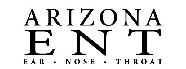 arizona ENT logo