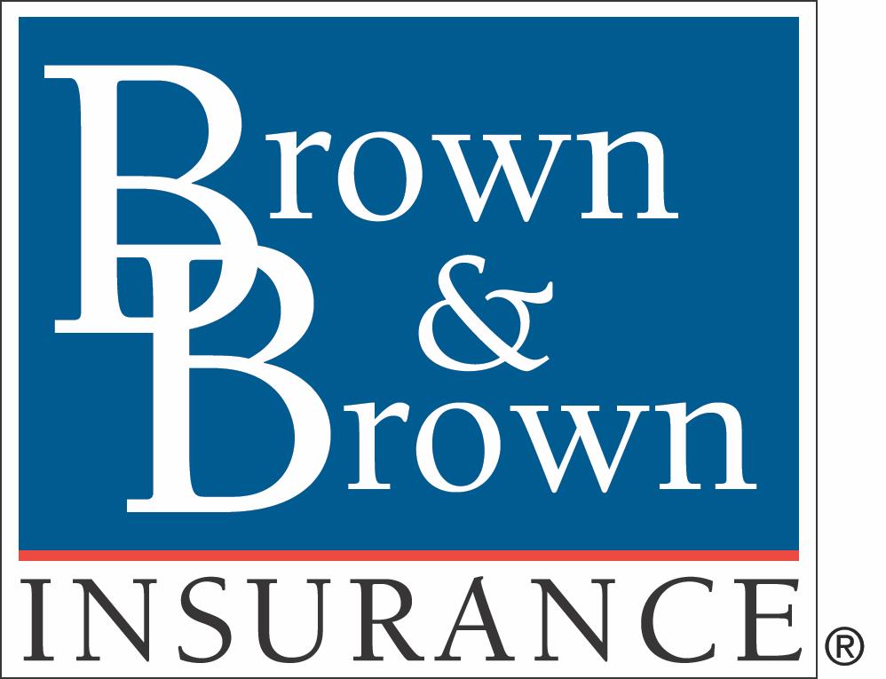 B&B logo 1