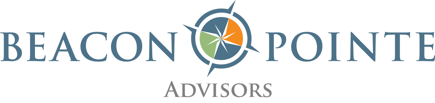 BeaconPointeAdvisors