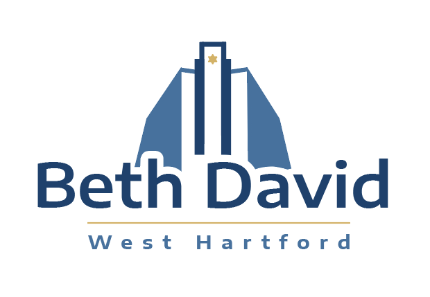 bethdavid_logo
