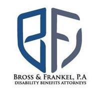 Bross & Frankel