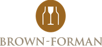 Brown–Forman_logo.svg