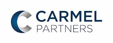 Carmel Parnters Logo