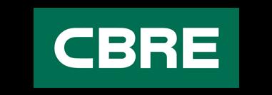 CBRE_cropped