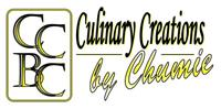 Chumie logo
