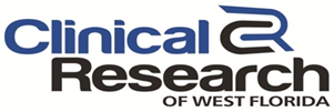 clinical research of w florida