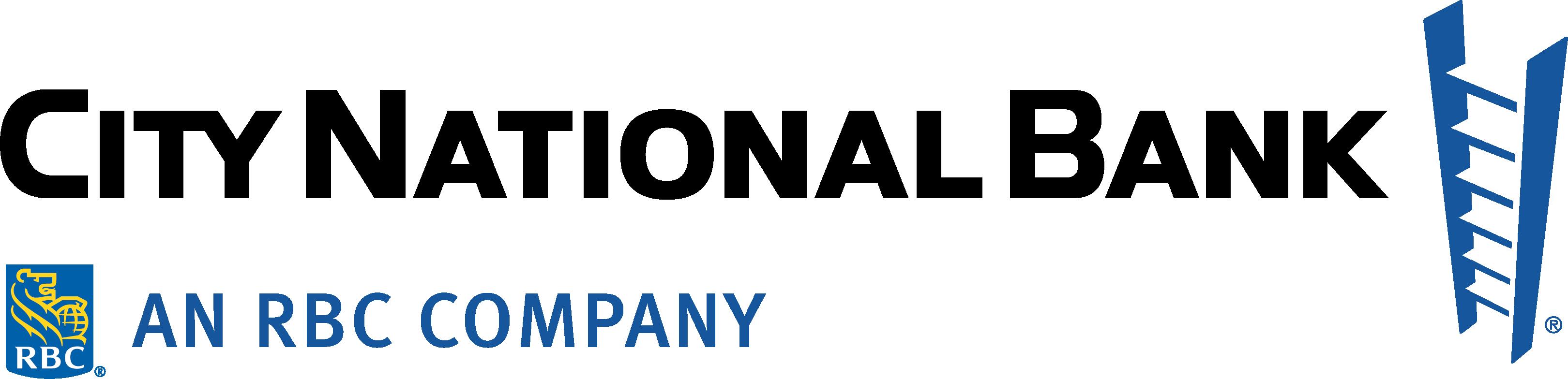 CNB-RBC Integrated Logo_RGB