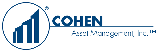 Cohen_Logo-web