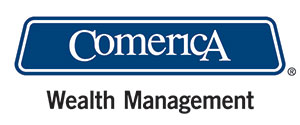 comerica_wealth_mgmt
