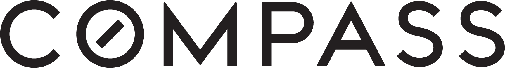 Compass_Logo_H_B