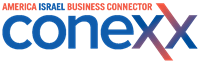 conexx-blue-israel-5