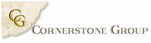 Cornerstone Logo_350