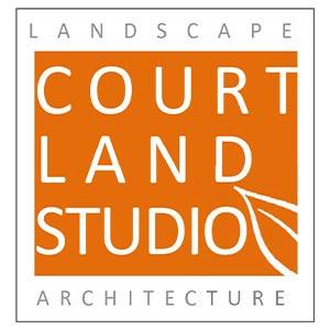 Courtland-Studio-for-JNF-alt-1