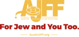 cropped-AJFF-logo-color-1280x596-1-157x73