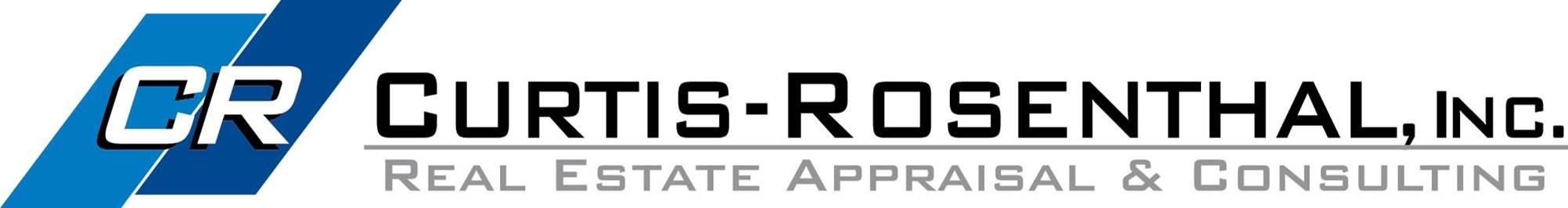 Curtis Rosenthal logo