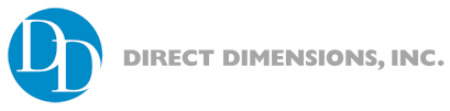 dd_logo4