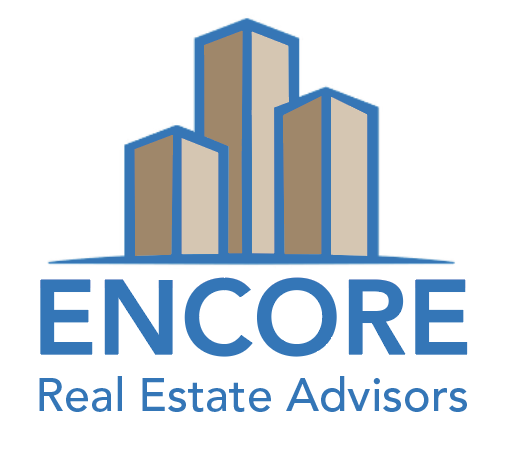 EncoreREAdvisors Logo