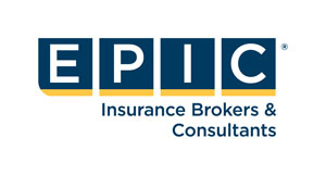 EPIC-IB&C-Logo-CMYK-Color