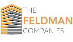 Feldman-Companies_cropped