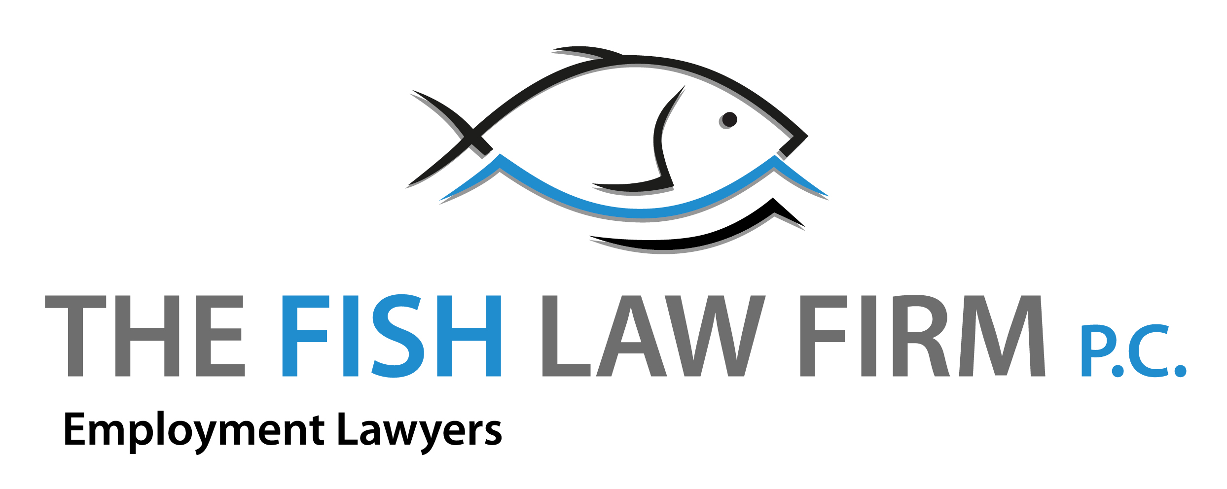 Fish Law Firm