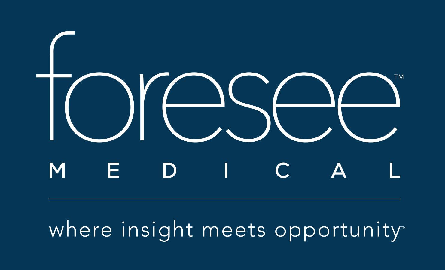 ForeSee-Med-Logo