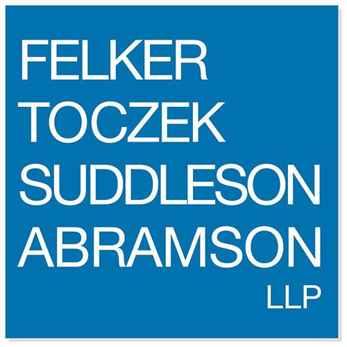 Fred-Toczek-Company-Logo