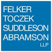 Fred-Toczek-Company-Logo_web
