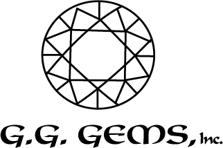 Gee Gee Gems