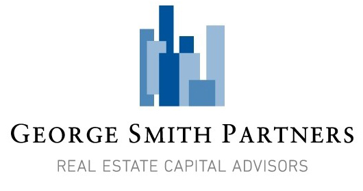 George Smith Partners logo