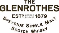 glenrothes logo