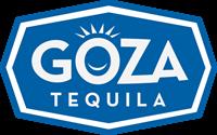 Goza_Tequila_-_Master_Logo