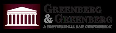 Greenberg & Greenberg
