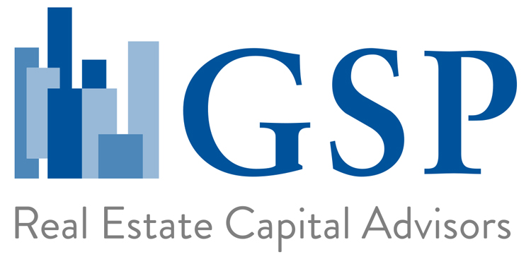 GSP_Logo_RGB_Vector_web