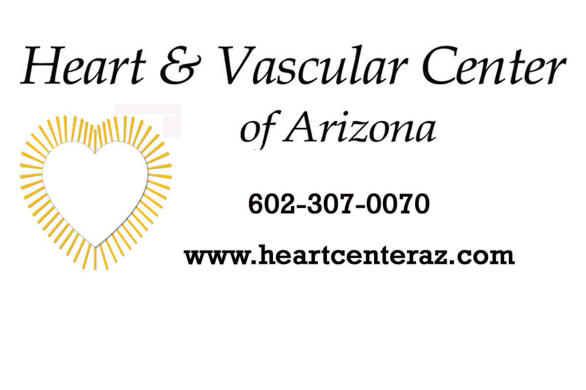 Heart and Vascular Center of Arizona