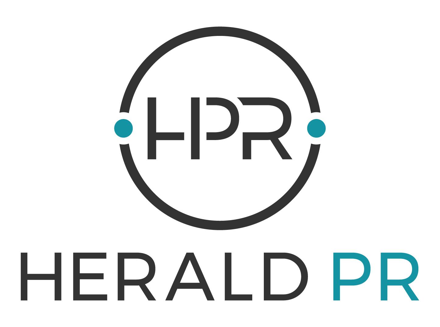 HERALD PR LOGO _ RGB_VERTICAL-01