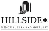 hillside_logo.Vertical.no_tag.202KB-300x191