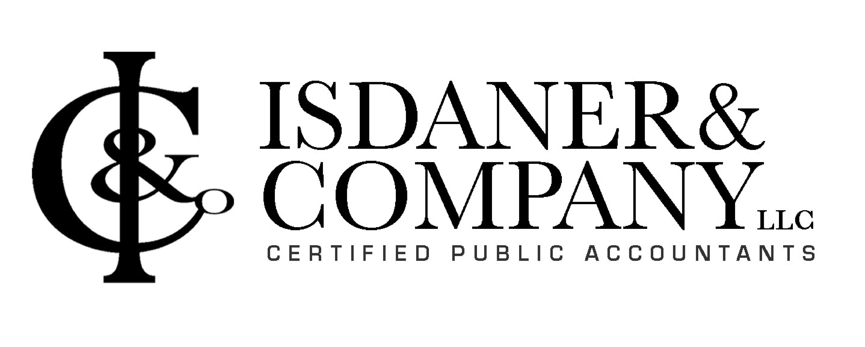 Isdaner Logo -Black  White Jan 31-2011-page-001-min
