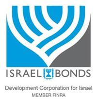 Israeli Bonds