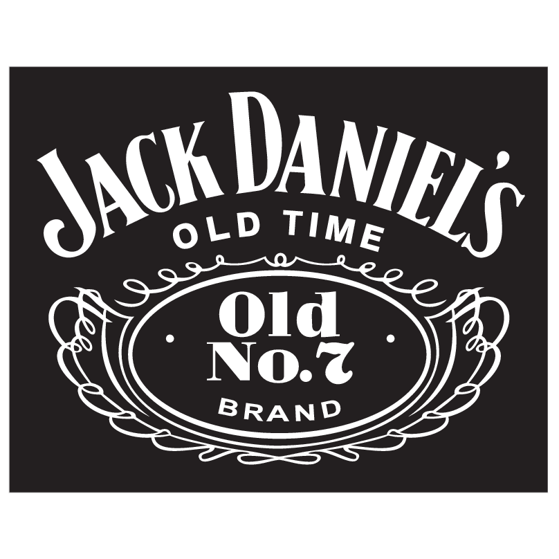 Jack_Daniel_s