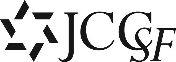 JCCSF_StarHORZ_Blk